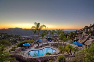 28774  Welcome View  , Escondido, CA 92026 (#140063836) :: Shay Realtors