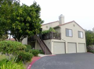 7754  Caminito Encanto  101, Carlsbad, CA 92009 (#140063947) :: The Marelly Group | Realty One Group
