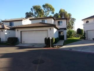 2775  Vista Del Oro  , Carlsbad, CA 92009 (#140064686) :: The Marelly Group | Realty One Group