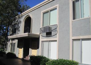 1240 N Broadway  56, Escondido, CA 92026 (#140064839) :: The Marelly Group | Realty One Group