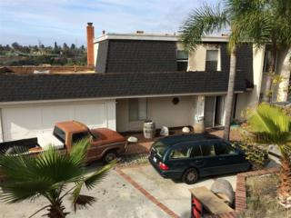 2213  Oceanview  , Oceanside, CA 92056 (#140064965) :: The Marelly Group | Realty One Group