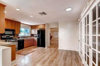 10930  Cool Lake Ter  , San Diego, CA 92128 (#140065098) :: Shay Realtors