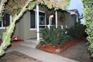 6475  49th  , San Diego, CA 92120 (#140065420) :: Whissel Realty