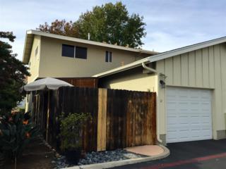 4750  70TH STREET  12, La Mesa, CA 91942 (#140065435) :: Whissel Realty