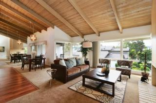 26  Greenview Dr  , Carlsbad, CA 92009 (#140065484) :: The Marelly Group | Realty One Group