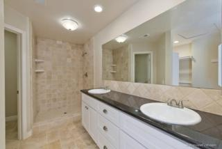 2093  Northshore  B, Chula Vista, CA 91913 (#140065553) :: The Marelly Group | Realty One Group