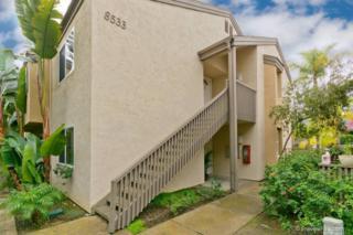 8533  Villa La Jolla Drive  F, La Jolla, CA 92037 (#140065563) :: Whissel Realty