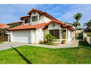 1031  River Ash Drive  , Chula Vista, CA 91910 (#140065571) :: The Marelly Group | Realty One Group