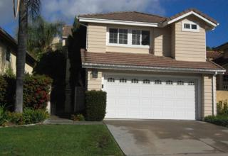 10944  Avenida Playa Veracruz  , San Diego, CA 92124 (#140065582) :: Whissel Realty