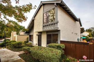 5141  Abuela Dr  , San Diego, CA 92124 (#140065614) :: Whissel Realty