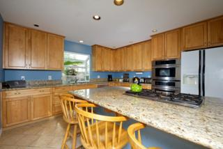 4103  Kerwood  , San Diego, CA 92130 (#140065628) :: Avanti Real Estate