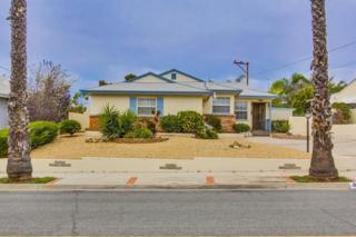 6148  Nagel Street  , La Mesa, CA 91942 (#140065643) :: Whissel Realty