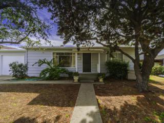 6941  Colorado Ave  , La Mesa, CA 91942 (#140065648) :: Whissel Realty