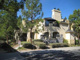 2031  Lakeridge Circle  102, Chula Vista, CA 91913 (#140065662) :: The Marelly Group | Realty One Group