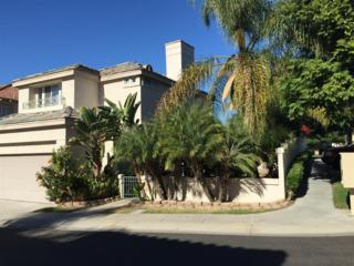 1184  Pacific Grove Loop  , Chula Vista, CA 91915 (#140065685) :: The Marelly Group | Realty One Group