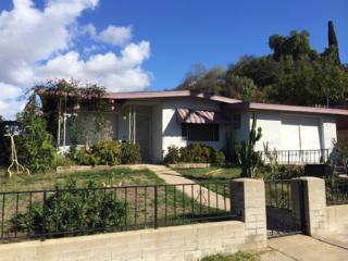 3935  Gayle Street  , San Diego, CA 92115 (#140065694) :: The Houston Team | Coastal Premier Properties