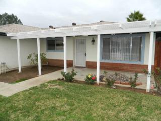 621  Elizabeth  , San Marcos, CA 92069 (#140065753) :: The Houston Team | Coastal Premier Properties