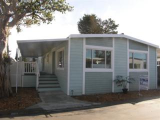 7222  San Lucas  187, Carlsbad, CA 92011 (#140065756) :: The Houston Team | Coastal Premier Properties