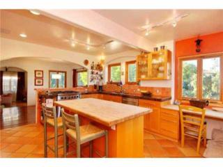 2744  Chatsworth  , San Diego, CA 92106 (#140065789) :: Whissel Realty