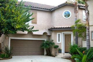 7158  Pintail Drive  , Carlsbad, CA 92011 (#140065798) :: Jacobo Realty Group