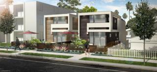 3920  Haines St  , San Diego, CA 92109 (#140065842) :: Pickford Realty LTD, DBA Berkshire Hathaway HomeServices California Properties