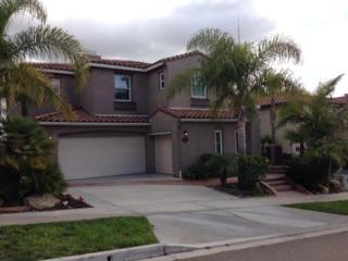 3472  Gentle Knoll  , Carlsbad, CA 92010 (#140065855) :: Jacobo Realty Group