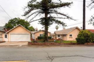 8324  Golden Ave  , Lemon Grove, CA 91945 (#140065896) :: Whissel Realty