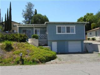 212 N Pasadena Avenue  , Fallbrook, CA 92028 (#140065898) :: Whissel Realty