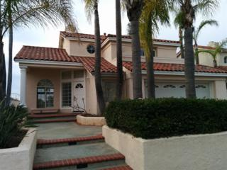 3734  Scenic Way  , Oceanside, CA 92056 (#140065899) :: Whissel Realty