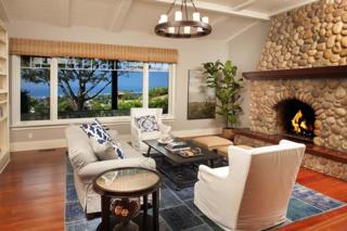 2055  Seaview Ave.  , Del Mar, CA 92014 (#140065908) :: Whissel Realty