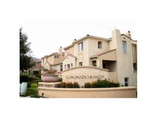 567  Almond Road  , San Marcos, CA 92078 (#140065915) :: Shay Realtors