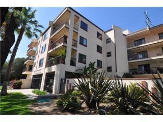 1065  Fresno Street  18, San Diego, CA 92110 (#140065916) :: Shay Realtors