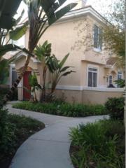 9346  Babauta  83, San Diego, CA 92129 (#140065920) :: Shay Realtors