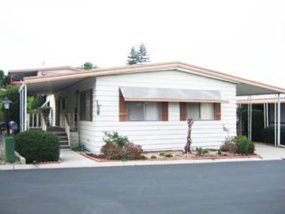 3535  Linda Vista Dr. #141  141, San Marcos, CA 92078 (#140065929) :: Century 21 Award - Ruth Pugh Group