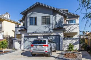 4357  Swift  1, San Diego, CA 92104 (#140065941) :: The Marelly Group | Realty One Group
