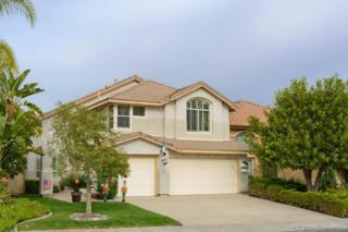 11506  Alborada Dr  , San Diego, CA 92127 (#140065943) :: The Marelly Group | Realty One Group
