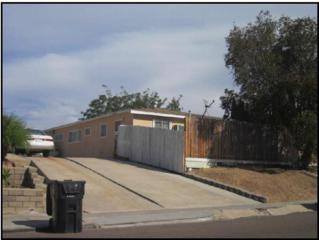 5352-5354  Churchward St  , San Diego, CA 92114 (#140065947) :: The Marelly Group | Realty One Group
