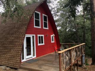 22196  Crestline Road  , Palomar Mountain, CA 92060 (#140065949) :: Whissel Realty