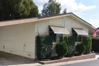 909  Richland Rd.  57, San Marcos, CA 92069 (#140065950) :: Whissel Realty