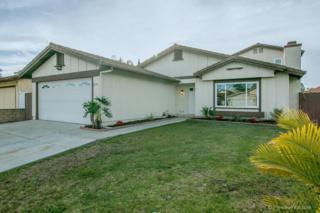 10350  Penrod Lane  , San Diego, CA 92126 (#140065954) :: Whissel Realty