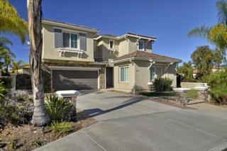 10503  Stony Ridge Way  , San Diego, CA 92131 (#140065960) :: Whissel Realty