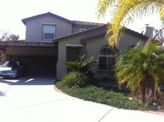1190  Colfax  , Chula Vista, CA 91913 (#140065981) :: Whissel Realty