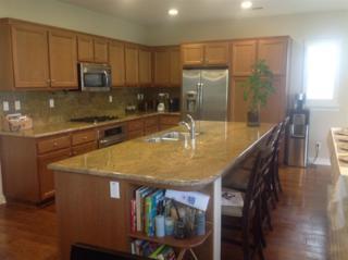 2333  Dragonfly St  , Chula Vista, CA 91915 (#140065984) :: Pickford Realty LTD, DBA Berkshire Hathaway HomeServices California Properties