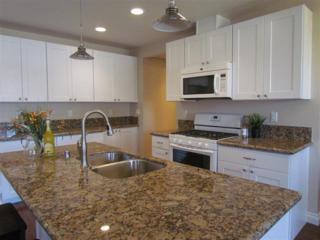 330  Brightwood Avenue  , Chula Vista, CA 91910 (#140065986) :: Pickford Realty LTD, DBA Berkshire Hathaway HomeServices California Properties