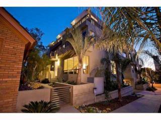 3285  1st Avenue  , San Diego, CA 92103 (#140065988) :: Pickford Realty LTD, DBA Berkshire Hathaway HomeServices California Properties