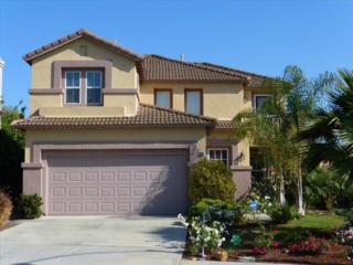 3501  Corte Ramon  , Carlsbad, CA 92009 (#140065989) :: Pickford Realty LTD, DBA Berkshire Hathaway HomeServices California Properties