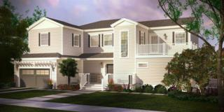 851  Cabrillo Avenue  , Coronado, CA 92118 (#140066041) :: Shay Realtors