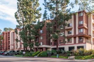 5995  Dandridge Lane  150, San Diego, CA 92115 (#140066059) :: Whissel Realty