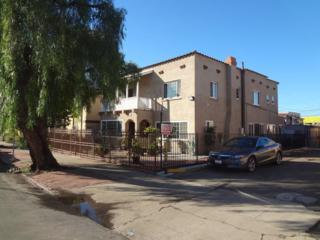 3878  Van Dyke Ave  , San Diego, CA 92105 (#140066062) :: Whissel Realty
