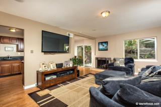 2445  Sarbonne  , Oceanside, CA 92054 (#150000432) :: The Marelly Group | Realty One Group